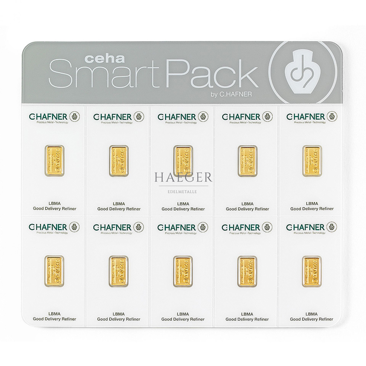 10g Smartpack Hafner b