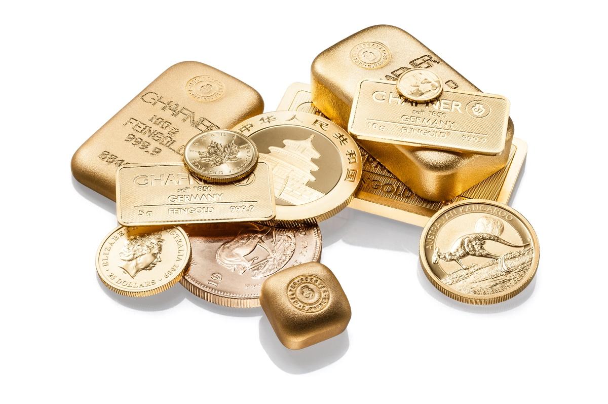 Goldpreis Köln Angebote